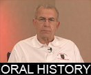 Meyers, Philip E. video oral history and transcript