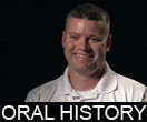 Morrow, John video oral history and transcript