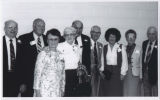 Center School Class of 1932 50th anniversary reunion