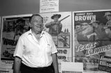 Lawrence Springer