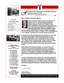 Friends of the Alexander M. Bracken Library 2009-2010 newsletter