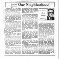 Seen and heard in our neighborhood, 1982-11-15