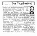 Seen and heard in our neighborhood, 1982-10-22