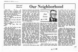 Seen and heard in our neighborhood, 1982-07-28