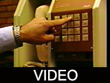 Ball State University Video Information System (VIS) introduction