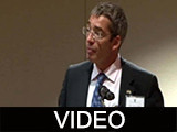 "Honorable Roey Gilad lecture ""The new strategic equation in the Middle East : a view from..."