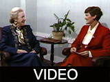 Ball State Teachers College Class of 1937 interviews