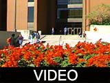Ball State University College of Sciences and Humanities promotional video