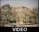 Ball State Teachers College campus buildings