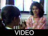 Ball State University State of the University address, 1986