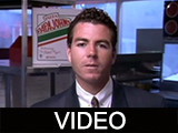 John Schnatter Ball State University 75th Anniversary promotional video