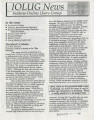 IOLUG news 1995-04-10, Vol. 13, No. 03