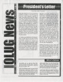 IOLUG news 1998-07-31, Vol. 16, No. 03