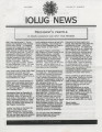 IOLUG news 2000-07, Vol. 18, No. 04