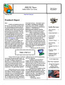 IOLUG news 2004-02, Vol. 20, No. 01