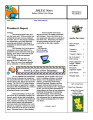 IOLUG news 2004-04, Vol. 20, No. 02
