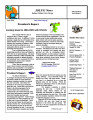 IOLUG news 2004-06, Vol. 20, No. 03