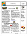 IOLUG news 2004-10, Vol. 21, No. 01