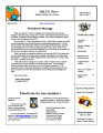 IOLUG news 2005-02, Vol. 21, No. 02