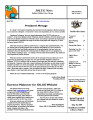 IOLUG news 2005-04, Vol. 21, No. 03