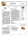IOLUG news 2005-07, Vol. 21, No. 04