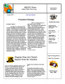IOLUG news 2005-10, Vol. 22, No. 01