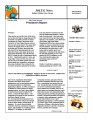IOLUG news 2006-02, Vol. 22, No. 02