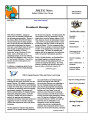 IOLUG news 2006-04, Vol. 22, No. 03