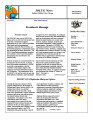 IOLUG news 2006-07, Vol. 22, No. 04