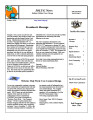 IOLUG news 2006-10, Vol. 23, No. 01