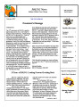 IOLUG news 2007-02, Vol. 23, No. 02