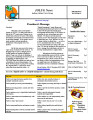 IOLUG news 2007-07, Vol. 23, No. 04