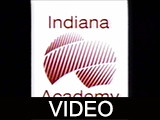 Indiana Academy for Science, Mathematics, and Humanities promotional video, 2000