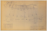 Bush Stadium renovation drawings