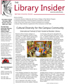 Library Insider 2009-11, Vol. 07, Iss. 11