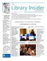 Library Insider 2011-09, Vol. 09, Iss. 09