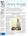 Library Insider 2011-08, Vol. 09, Iss. 08