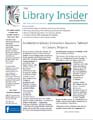 Library Insider 2011-10, Vol. 09, Iss. 10