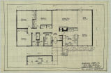 Jerry Clegg house plan