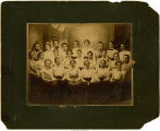 Woman's Relief Corps/Circle of the Ladies of the GAR/Daughters of Union Veterans