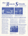 Muncie schools 1991, Vol. 28, No. 01