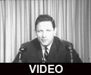 Birch Bayh campaign interview