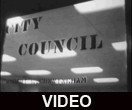 Muncie City Council meeting
