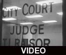Muncie City Court proceedings