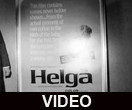 Helga film screening