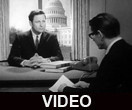 Birch Bayh nuclear weapons treaty interview