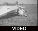 Aircraft crash investigation