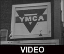 YMCA recreational activities