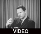 Birch Bayh Vietnam interview