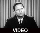 Birch Bayh interview